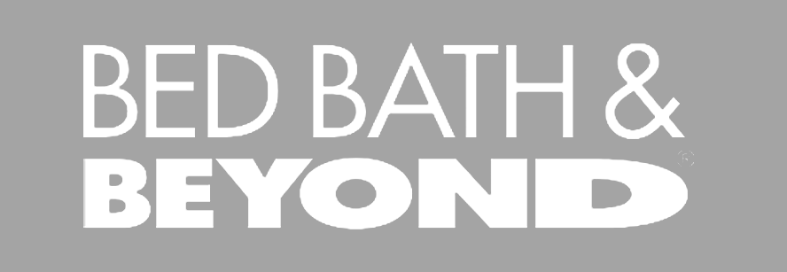 Bed Bath + Beyond