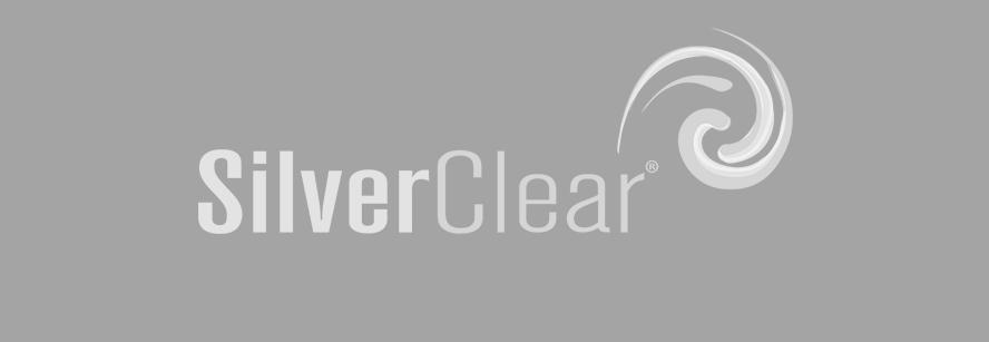 SilverClear