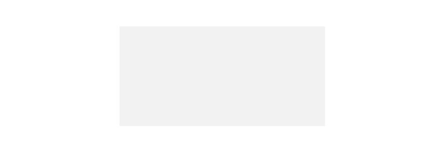 Weatherproof Vintage